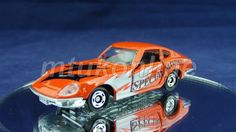 Car Chevrolet Diecast Vehicles with Limited Edition Car Chevrolet, Diecast, Nissan, China, Vehicles, Model, Ebay