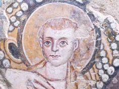 Riapre al pubblico Santa Maria Antiqua, la basilica nel Foro Romano