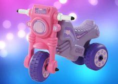 6.000 Ft helyett 4.490 Ft: 3 színben választható 3 kerekű, műanyag cross motor minden vagány kislány és kisfiú számára Minden, Motor, Nerf, Toys, Activity Toys, Toy, Games, Beanie Boos