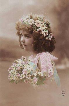 Explore Antique Photo Album's photos on Flickr. Antique Photo Album has uploaded 147 photos to Flickr.