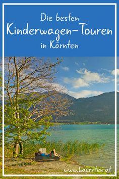 Hobby Huren in Finkenstein am Faaker See: Private Frauen