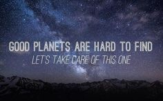 sayings to learn the planets - photo #36