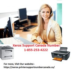 How to Troubleshoot Xerox Printer Prints Bad Quality Documents? Tech Support, Customer Support, Error Code, Hp Printer, The Help, Presentation, Canada, Teaching