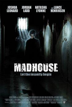 Madhouse (2004) - MovieMeter.nl