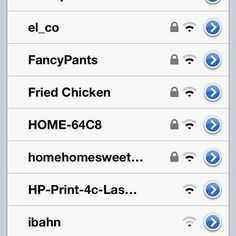 Fancy Pants #cheekywifi Full collection at www.cheekywifi.com Chicken Home, Fancy Pants, Wifi, Names, Collection, Instagram