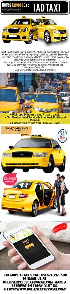 61 Best Taxi Service Near Me images | Taxi, Books online, Online car