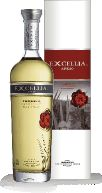 Excellia Tequila - EXCELLIA™ AÑEJO