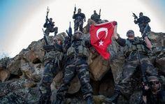 اخر الاخبار العربية والعالمية من الوفد كاتب تركي يتوقع انسحاب الحزب الكردي من البرلمان