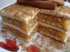 Biscuit, Sweet Tooth, Deserts, Good Food, Bread, Recipes, Home, Brot, Recipies
