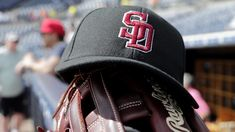 Major League Baseball players wear Stoneman Douglas hats in memory of shooting victims      In the wake of the recent shootings in Parkland, Florida, Major League Baseball players decided to pay tribute in a very unique way: wearing Stoneman Douglas hats instead of their usual MLB team hats…