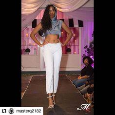Credit to @masterq2182    Exquisite Fashion Show Hollywood FL  Photography: @masterq2182 (FB: MasterQ Photog)  Higher resolution photos available upon request  #photography #photooftheday #fashion #runway #nofilter #exquisitefashionshow     #HollywoodTapFL #HollywoodFL #HollywoodBeach #DowntownHollywood #HardRockHolly #Miami #FortLauderdale #FtLauderdale #Dania #Davie #DaniaBeach #Aventura #Hallandale #HallandaleBeach #PembrokePines  #Miramar #CooperCity #Plantation #SunnyIsles #MiamiGardens…