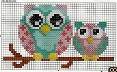 8b07ab4c37fc2c3f6189f0107298618c.jpg 437×271 pixels