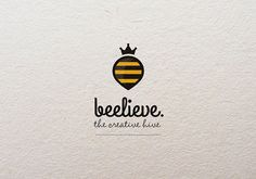 Beelieve | the creative hive