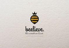 Beelieve | the creative hive