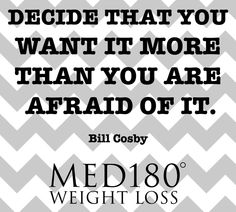quote motivation 17