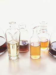 62 Uses for Vinegar