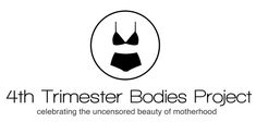 Mission — 4th Trimester Bodies Project