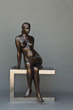 :: Perides Art Foundry–Creating Fine Bronze Artworks ::
