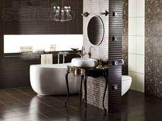 Плитка для ванной комнаты ФИДЖИ FIJI OPOCZNO. Купить со скидкой Донецк - изображение 1