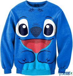 Crewneck Sweaters | fresh-tops.com
