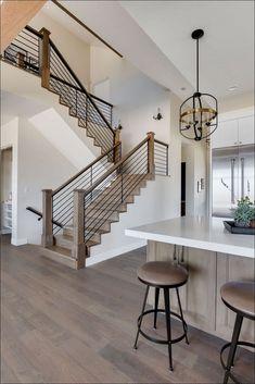 Simple Master Bathroom Renovation Ideas #bathroom #bathroomdecor #bathroomrenovationideas Design Studio, Home Design, Interior Design Trends, Contemporary Interior Design, Küchen Design, Design Ideas, Interior Ideas, Contemporary Kitchens, Interior Modern