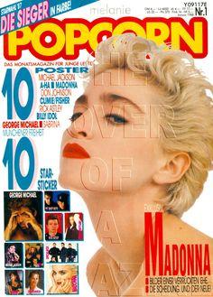 Popcorn+Germany+1988+Herb+Ritts+copy.jpg (1147×1600)