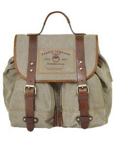 atrendo.de Rucksack Tasche von Landleder #Rucksack #Reise #Landleder