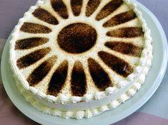 Tento dort neobsahuje mouku, ale pozor na dávku rumu! Tiramisu, Rum, Gluten Free, Ethnic Recipes, Desserts, Food, Cakes, Meal, Glutenfree