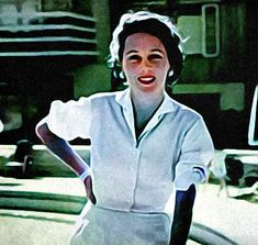The Strange Death of Dorothy Kilgallen (Part One)   Tales of History and Imagination