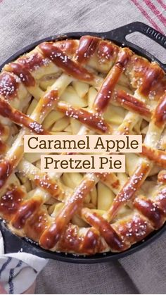 Apple Recipes, Fall Recipes, Sweet Recipes, Baking Recipes, Irish Recipes, Easter Recipes, Quick Food Recipes, Simply Recipes, Kitchen Recipes
