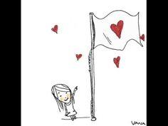 Porquesim Bandeira 006 - YouTube