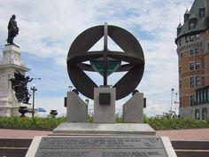 Resultado de imagem para monument