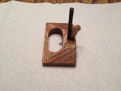 Small Router Plane