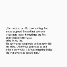 Sad Love Quotes : Always & Forever – Best Quotes images in 2019 Hurt Quotes, Sad Love Quotes, Poem Quotes, Words Quotes, Quotes To Live By, Life Quotes, Impossible Love Quotes, I Will Always Love You Quotes, Worst Feeling Quotes