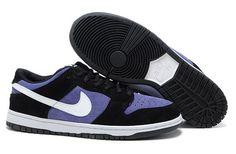 nike pantalon de yoga Dri Fit - Nike Free 5.0 Homme Dark Bleu Blanc en Ligne   free nike ...