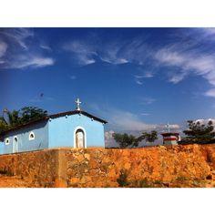 Xochistlahuaca Guerrero. México.