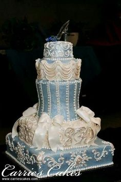 Excellent Costco Wedding Cakes Huge Wedding Cake Pops Regular Fake Wedding Cakes Vintage Wedding Cakes Young 2 Tier Wedding Cakes BrownY Wedding Cake Toppers This Cinderella Castle Wedding Cake Will Command Attention At Your ..