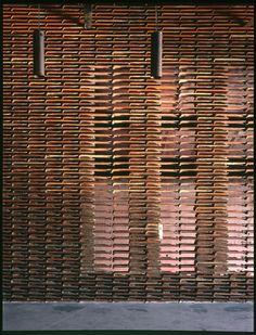Gallery - 14 B Nave / Arturo Franco - 14