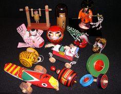 Google Image Result for http://www.atlanta.us.emb-japan.go.jp/folktoys.files/Toys.jpg