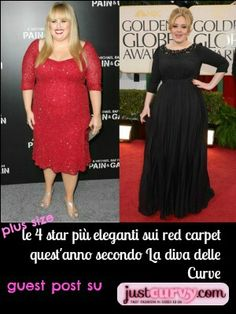 1000 images about inspiring curvy women on pinterest curves plus size and jill scott - La diva delle curve ...