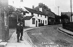 Image result for Blackley Village