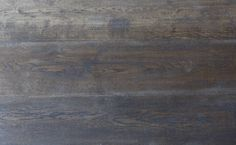 rustic 3 layer oak hand scraped hardwood flooring