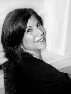 anna quindlen essays on motherhood Anna quindlen published: who made her living taking care of other people's children my brother's wife, the mother of a teen-ager and a toddler.