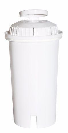 Bluetech Water Replacement Cartridge Filter