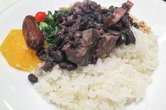今最もアツい国、ブラジルの家庭料理を伊勢丹で食す   Fashionsnap.com   Fashionsnap.com
