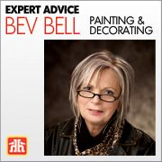 Bev Bell, Creative Director for Home Hardware's paint and Home Products Division, is a well-known colour-marketing expert. Bev brings tremendous enthusiasm, taste and experience to the task of inspiring Home customers to want to do more - and giving them the confidence to know that they can. Beauti-Tone Paint and Colour Expert!