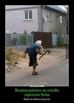 Wtf Funny, Hilarious, Polish Memes, Itachi, Hetalia, Haikyuu, Best Quotes, Haha, Couple Photos
