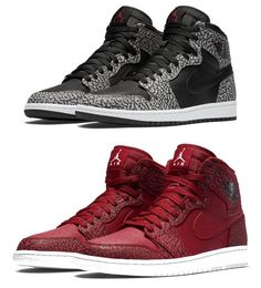 info for 7e280 1ddb2 air-jordan-2-quilted-1   Liu Kang   Pinterest   Air jordans, Quilted  leather and Sneakers nike