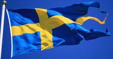 Sweden: Muslim Migrants Batter Gay Man to Death, Wrap Snake Around His Neck