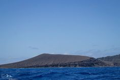 Brand new volcano between Hunga Tonga and Hunga Hua Pai, Tonga islands is still here after the corrosion of the sea but it's starting to change its limits